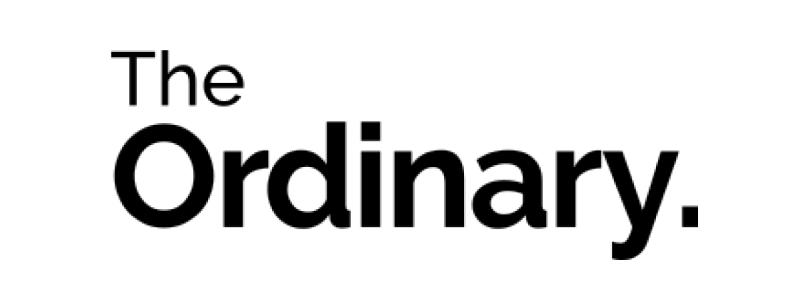 the-ordinary-logo