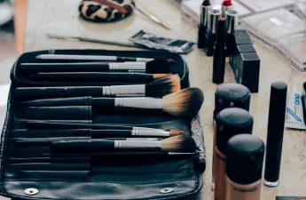 kosmetyki online nie muszą być drogie